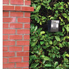 keypad-on-post-in-bushes11
