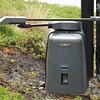 6500-SwingGate-DanMorris
