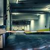 lighted-arm-underground-tunnel