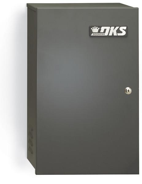 1000 Watt power backup / Inverter