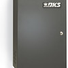 1000 Watt power backup / Inverter