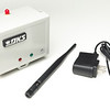 Tracker Expansion Single Band Repeater Kit