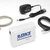 VoIP Adapter kit