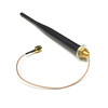 Tracker Expansion Antenna