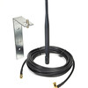 Wireless antenna kit