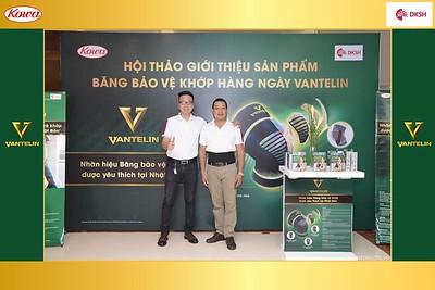 DKSH-Kowa-Hoi-thao-gioi-thieu-bang-bao-ve-khop-hang-ngay-Vantelin-instant-print-photobooth-in-Hanoi-in-anh-lay-ngay-001
