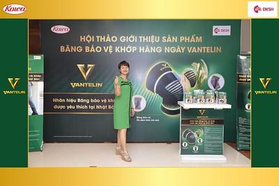 DKSH-Kowa-Hoi-thao-gioi-thieu-bang-bao-ve-khop-hang-ngay-Vantelin-instant-print-photobooth-in-Hanoi-in-anh-lay-ngay-032