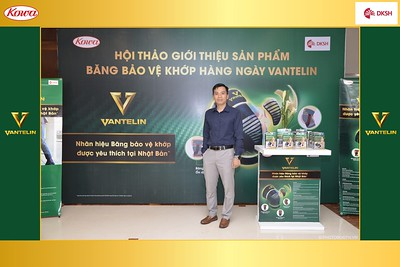 DKSH-Kowa-Hoi-thao-gioi-thieu-bang-bao-ve-khop-hang-ngay-Vantelin-instant-print-photobooth-in-Hanoi-in-anh-lay-ngay-037