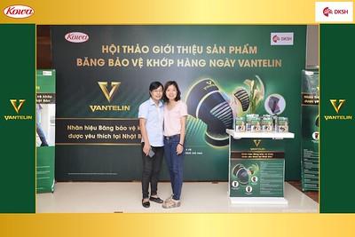 DKSH-Kowa-Hoi-thao-gioi-thieu-bang-bao-ve-khop-hang-ngay-Vantelin-instant-print-photobooth-in-Hanoi-in-anh-lay-ngay-031
