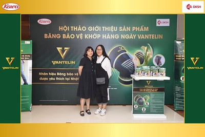 DKSH-Kowa-Hoi-thao-gioi-thieu-bang-bao-ve-khop-hang-ngay-Vantelin-instant-print-photobooth-in-Hanoi-in-anh-lay-ngay-020