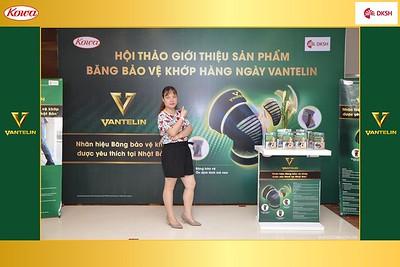DKSH-Kowa-Hoi-thao-gioi-thieu-bang-bao-ve-khop-hang-ngay-Vantelin-instant-print-photobooth-in-Hanoi-in-anh-lay-ngay-046