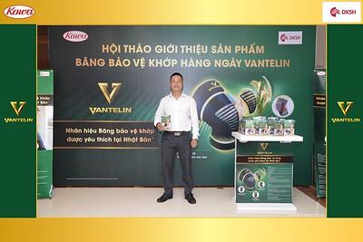DKSH-Kowa-Hoi-thao-gioi-thieu-bang-bao-ve-khop-hang-ngay-Vantelin-instant-print-photobooth-in-Hanoi-in-anh-lay-ngay-007