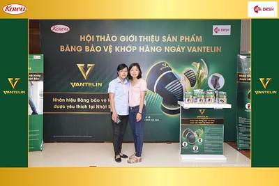 DKSH-Kowa-Hoi-thao-gioi-thieu-bang-bao-ve-khop-hang-ngay-Vantelin-instant-print-photobooth-in-Hanoi-in-anh-lay-ngay-033