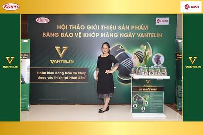 DKSH-Kowa-Hoi-thao-gioi-thieu-bang-bao-ve-khop-hang-ngay-Vantelin-instant-print-photobooth-in-Hanoi-in-anh-lay-ngay-002
