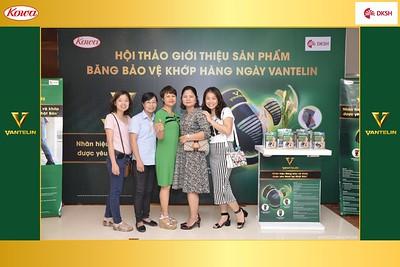 DKSH-Kowa-Hoi-thao-gioi-thieu-bang-bao-ve-khop-hang-ngay-Vantelin-instant-print-photobooth-in-Hanoi-in-anh-lay-ngay-025