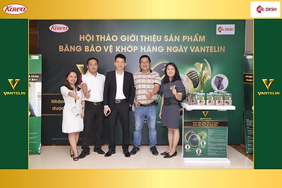 DKSH-Kowa-Hoi-thao-gioi-thieu-bang-bao-ve-khop-hang-ngay-Vantelin-instant-print-photobooth-in-Hanoi-in-anh-lay-ngay-003