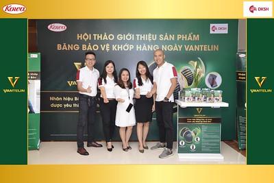 DKSH-Kowa-Hoi-thao-gioi-thieu-bang-bao-ve-khop-hang-ngay-Vantelin-instant-print-photobooth-in-Hanoi-in-anh-lay-ngay-014