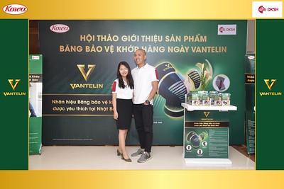 DKSH-Kowa-Hoi-thao-gioi-thieu-bang-bao-ve-khop-hang-ngay-Vantelin-instant-print-photobooth-in-Hanoi-in-anh-lay-ngay-013