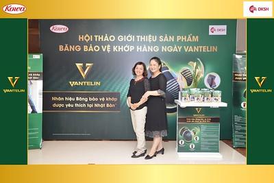 DKSH-Kowa-Hoi-thao-gioi-thieu-bang-bao-ve-khop-hang-ngay-Vantelin-instant-print-photobooth-in-Hanoi-in-anh-lay-ngay-018