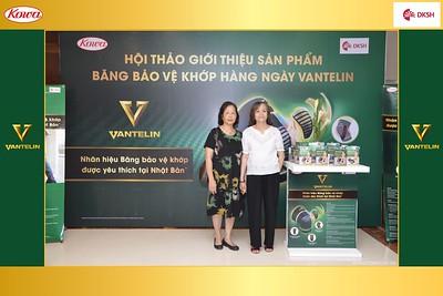 DKSH-Kowa-Hoi-thao-gioi-thieu-bang-bao-ve-khop-hang-ngay-Vantelin-instant-print-photobooth-in-Hanoi-in-anh-lay-ngay-010