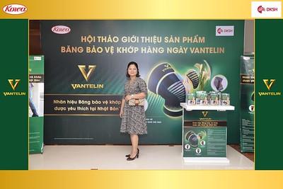 DKSH-Kowa-Hoi-thao-gioi-thieu-bang-bao-ve-khop-hang-ngay-Vantelin-instant-print-photobooth-in-Hanoi-in-anh-lay-ngay-027