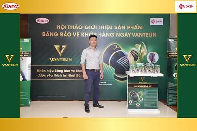 DKSH-Kowa-Hoi-thao-gioi-thieu-bang-bao-ve-khop-hang-ngay-Vantelin-instant-print-photobooth-in-Hanoi-in-anh-lay-ngay-028
