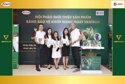DKSH-Kowa-Hoi-thao-gioi-thieu-bang-bao-ve-khop-hang-ngay-Vantelin-instant-print-photobooth-in-Hanoi-in-anh-lay-ngay-015