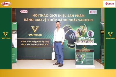 DKSH-Kowa-Hoi-thao-gioi-thieu-bang-bao-ve-khop-hang-ngay-Vantelin-instant-print-photobooth-in-Hanoi-in-anh-lay-ngay-011