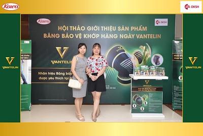 DKSH-Kowa-Hoi-thao-gioi-thieu-bang-bao-ve-khop-hang-ngay-Vantelin-instant-print-photobooth-in-Hanoi-in-anh-lay-ngay-044