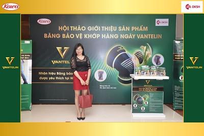DKSH-Kowa-Hoi-thao-gioi-thieu-bang-bao-ve-khop-hang-ngay-Vantelin-instant-print-photobooth-in-Hanoi-in-anh-lay-ngay-043