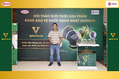 DKSH-Kowa-Hoi-thao-gioi-thieu-bang-bao-ve-khop-hang-ngay-Vantelin-instant-print-photobooth-in-Hanoi-in-anh-lay-ngay-005