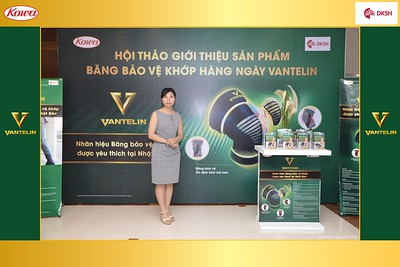DKSH-Kowa-Hoi-thao-gioi-thieu-bang-bao-ve-khop-hang-ngay-Vantelin-instant-print-photobooth-in-Hanoi-in-anh-lay-ngay-029