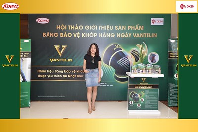 DKSH-Kowa-Hoi-thao-gioi-thieu-bang-bao-ve-khop-hang-ngay-Vantelin-instant-print-photobooth-in-Hanoi-in-anh-lay-ngay-041