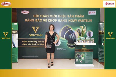 DKSH-Kowa-Hoi-thao-gioi-thieu-bang-bao-ve-khop-hang-ngay-Vantelin-instant-print-photobooth-in-Hanoi-in-anh-lay-ngay-047