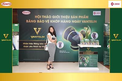 DKSH-Kowa-Hoi-thao-gioi-thieu-bang-bao-ve-khop-hang-ngay-Vantelin-instant-print-photobooth-in-Hanoi-in-anh-lay-ngay-026