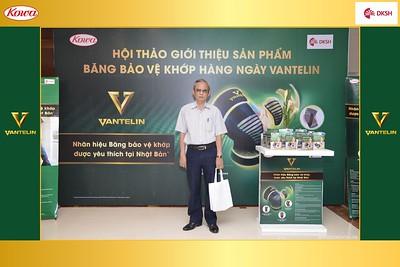 DKSH-Kowa-Hoi-thao-gioi-thieu-bang-bao-ve-khop-hang-ngay-Vantelin-instant-print-photobooth-in-Hanoi-in-anh-lay-ngay-012