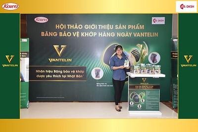 DKSH-Kowa-Hoi-thao-gioi-thieu-bang-bao-ve-khop-hang-ngay-Vantelin-instant-print-photobooth-in-Hanoi-in-anh-lay-ngay-006