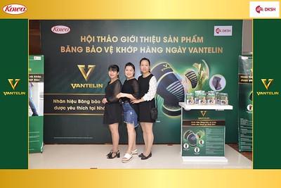 DKSH-Kowa-Hoi-thao-gioi-thieu-bang-bao-ve-khop-hang-ngay-Vantelin-instant-print-photobooth-in-Hanoi-in-anh-lay-ngay-038
