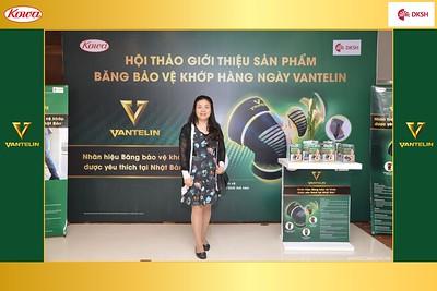 DKSH-Kowa-Hoi-thao-gioi-thieu-bang-bao-ve-khop-hang-ngay-Vantelin-instant-print-photobooth-in-Hanoi-in-anh-lay-ngay-039