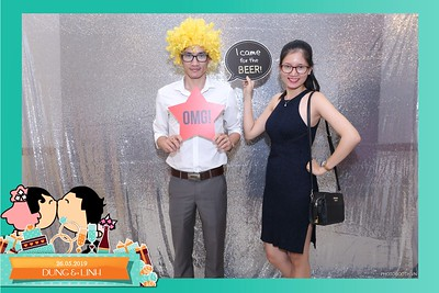 Dung-Linh-wedding-instant-print-photo-booth-Bien-Hoa-Dong-Nai-Chup-hinh-in-anh-lay-lien-Tiec-cuoi-WefieBox-Photobooth-Vietnam-015