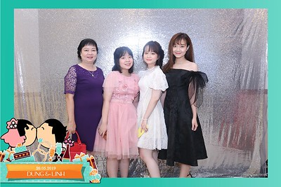 Dung-Linh-wedding-instant-print-photo-booth-Bien-Hoa-Dong-Nai-Chup-hinh-in-anh-lay-lien-Tiec-cuoi-WefieBox-Photobooth-Vietnam-003