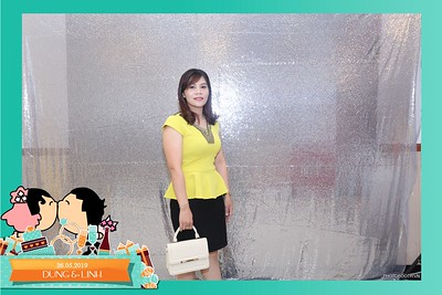 Dung-Linh-wedding-instant-print-photo-booth-Bien-Hoa-Dong-Nai-Chup-hinh-in-anh-lay-lien-Tiec-cuoi-WefieBox-Photobooth-Vietnam-022