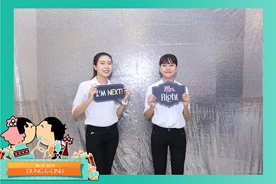 Dung-Linh-wedding-instant-print-photo-booth-Bien-Hoa-Dong-Nai-Chup-hinh-in-anh-lay-lien-Tiec-cuoi-WefieBox-Photobooth-Vietnam-047