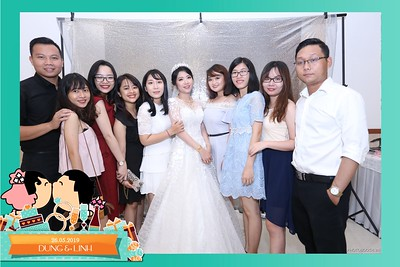 Dung-Linh-wedding-instant-print-photo-booth-Bien-Hoa-Dong-Nai-Chup-hinh-in-anh-lay-lien-Tiec-cuoi-WefieBox-Photobooth-Vietnam-019