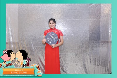 Dung-Linh-wedding-instant-print-photo-booth-Bien-Hoa-Dong-Nai-Chup-hinh-in-anh-lay-lien-Tiec-cuoi-WefieBox-Photobooth-Vietnam-035