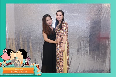 Dung-Linh-wedding-instant-print-photo-booth-Bien-Hoa-Dong-Nai-Chup-hinh-in-anh-lay-lien-Tiec-cuoi-WefieBox-Photobooth-Vietnam-005