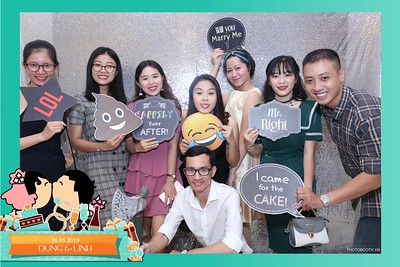 Dung-Linh-wedding-instant-print-photo-booth-Bien-Hoa-Dong-Nai-Chup-hinh-in-anh-lay-lien-Tiec-cuoi-WefieBox-Photobooth-Vietnam-010