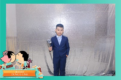 Dung-Linh-wedding-instant-print-photo-booth-Bien-Hoa-Dong-Nai-Chup-hinh-in-anh-lay-lien-Tiec-cuoi-WefieBox-Photobooth-Vietnam-027