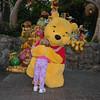 Madison hugging Pooh 2 5-9-03