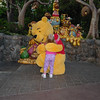 Madison hugging Pooh 5-9-03